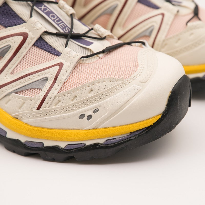 SALOMON XT-QUEST ADV (412553)