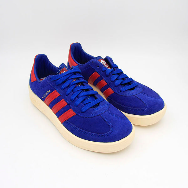 ADIDAS Originals Barcelona Royal Blue