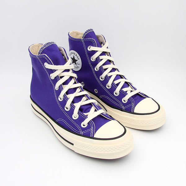 Converse Chuck 70 Hi Candy Grape
