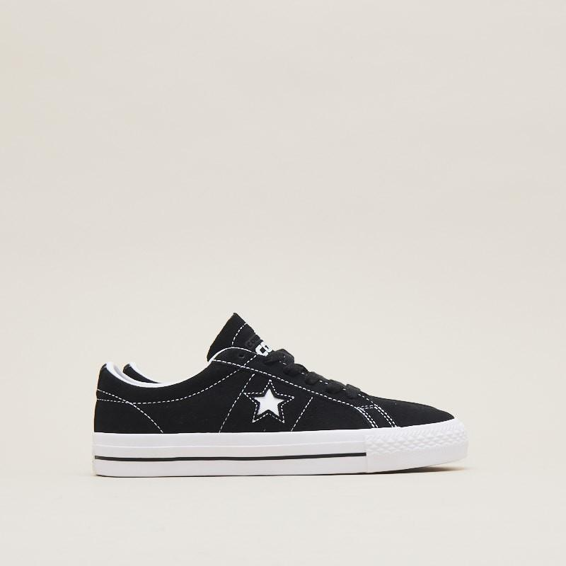 Converse Cons One Star Pro OX