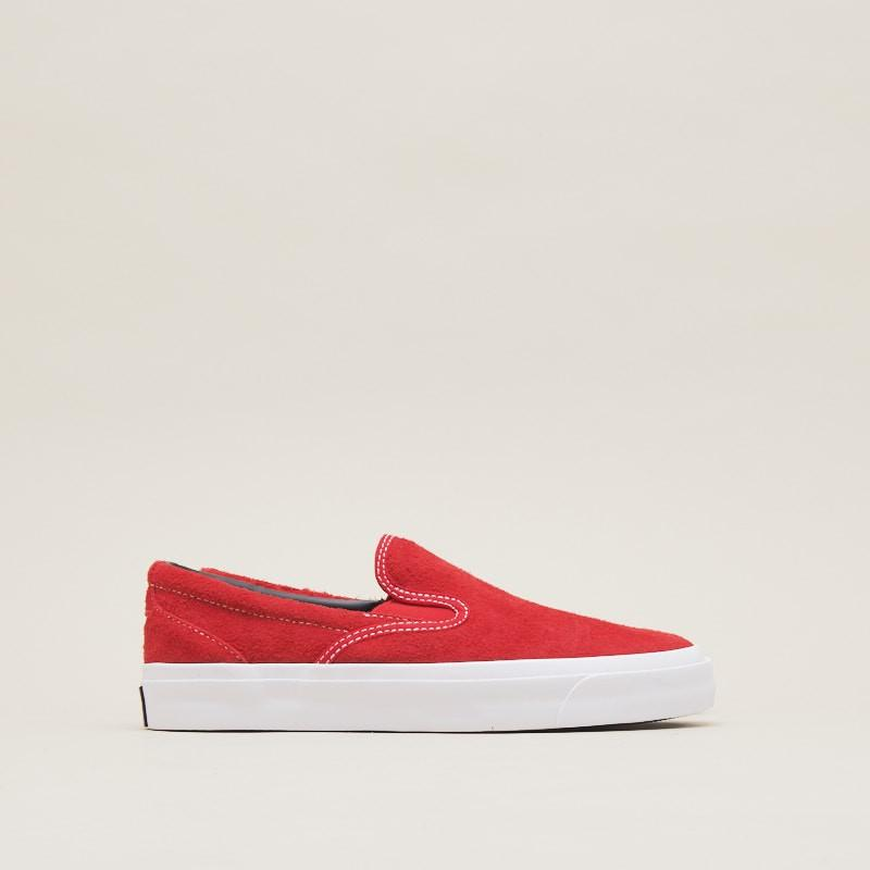 Converse On Star CC Slip On