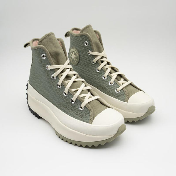 Converse Run Star Hike Hi Alt Exploration Light Field Surplus 2