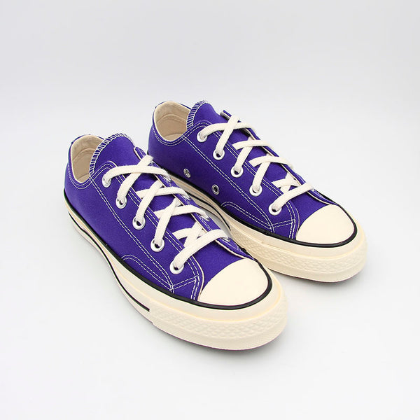 Converse Chuck 70 OX Candy Grape/black/Egret