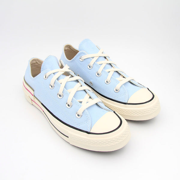 Converse Chuck 70 OX Chambray Blue