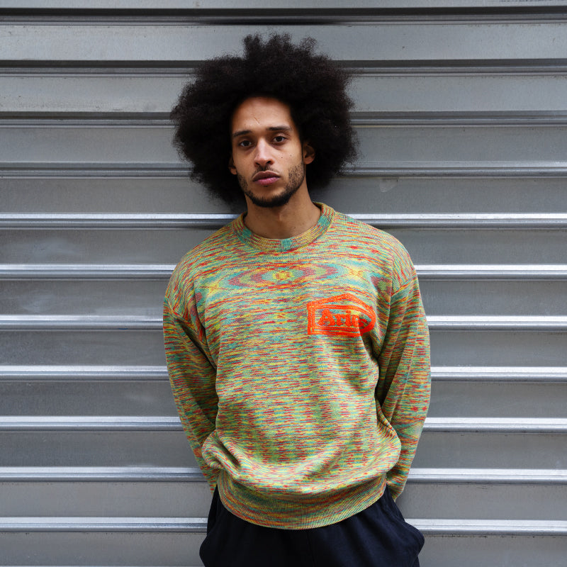 aries-magic-eye-temple-knit-orange