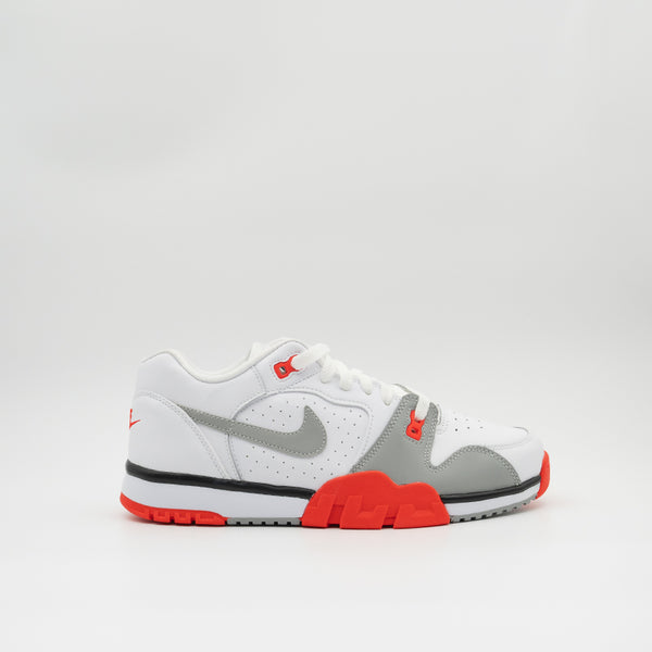 Nike Cross Trainer Low Bright Crimson (CQ9182-105)