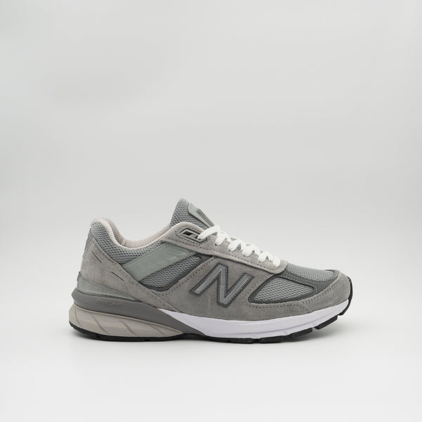 New Balance  Men 990 V5 Made in US