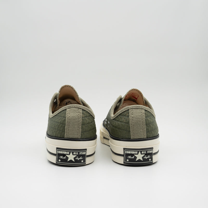 Converse Chuck 70 OX Alt Exploration Light Field Surplus 570278C