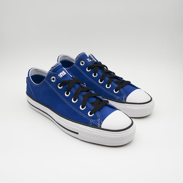 Converse Cons CTAS Pro OX Bright Blue 170066C