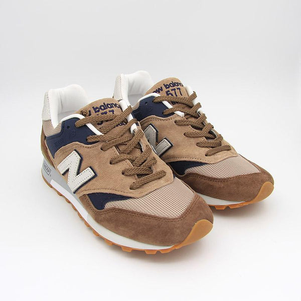 New Balance M 577 SDS Made in England