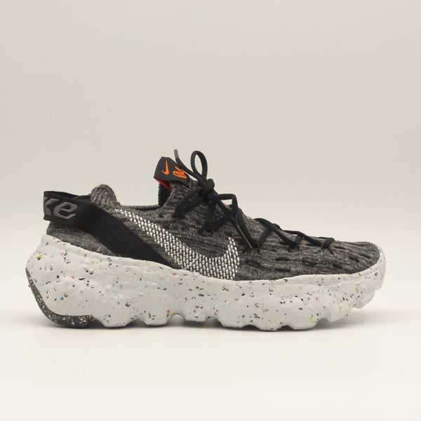 Nike Wmns Space Hippie 04 (CD3476-002)