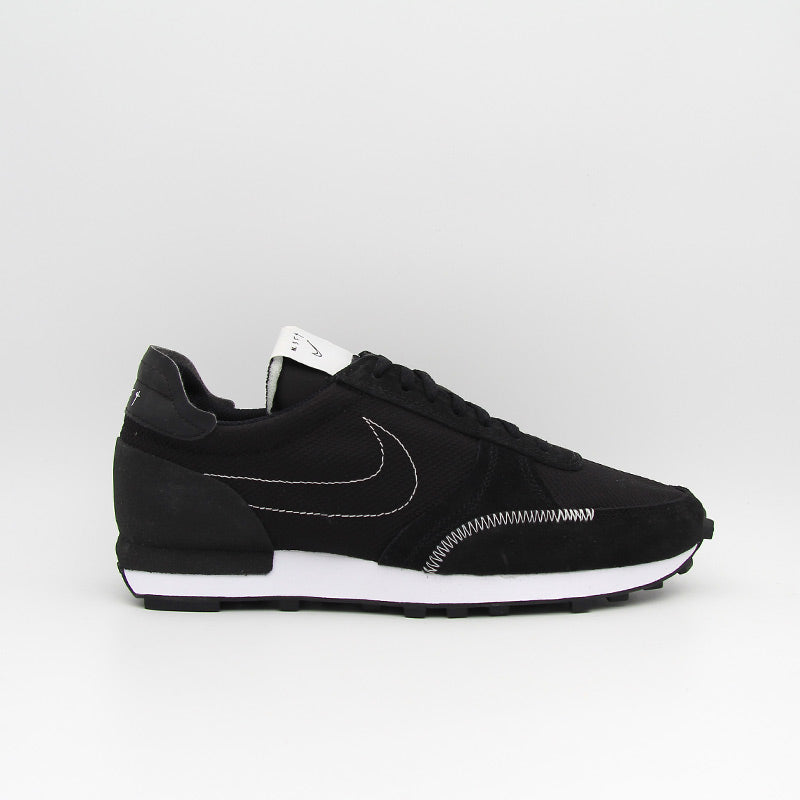 Nike Dbreak-Type Black / White