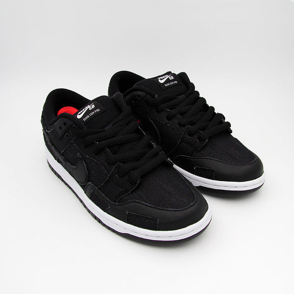 Nike SB Dunk Low Pro Wasted Youth