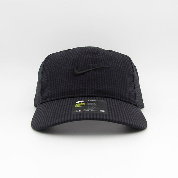 Nike SB Heritage86 Washed Skate Hat