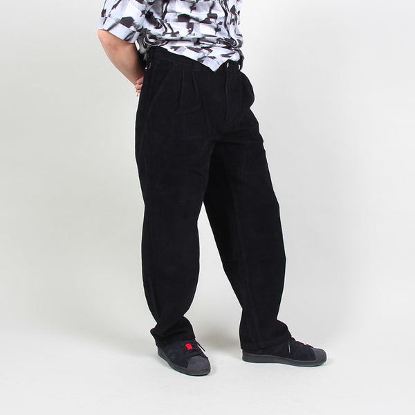 Polar Skate Co Grund Chinos Pants Black