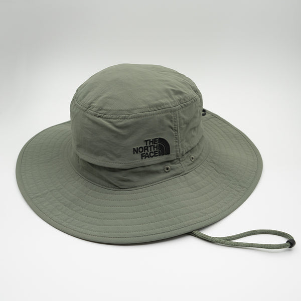The North Face Horizon Breeze Brim Agave Green