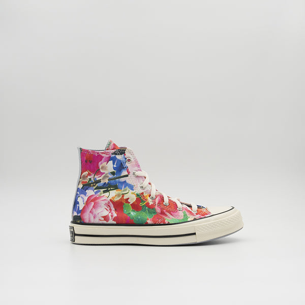 Converse Chuck 70 HI Heart of The City 170516C