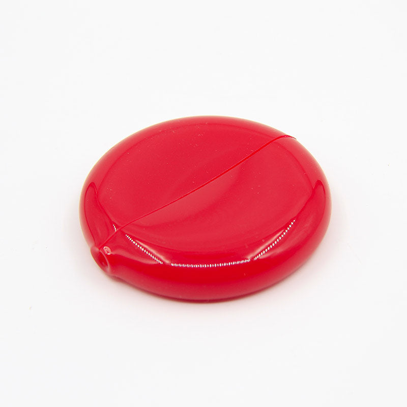 Spitfire Babybel Coin Pouch Og Classic Red