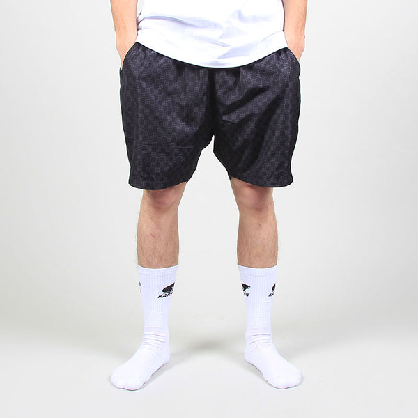 The New Originals Dots on Dots Short Black