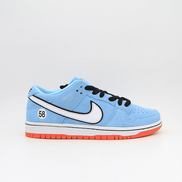 Nike SB Dunk Low Club 58 Gulf