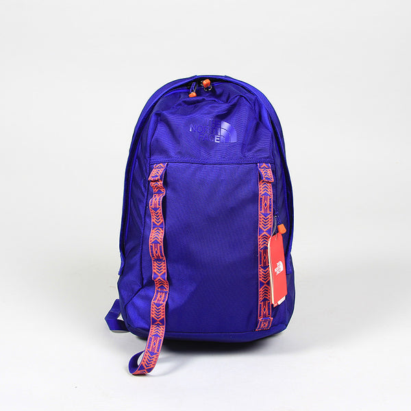 The North Face Base Lineage Pack 20L