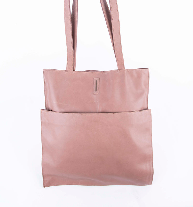New shopper mousse cammeo