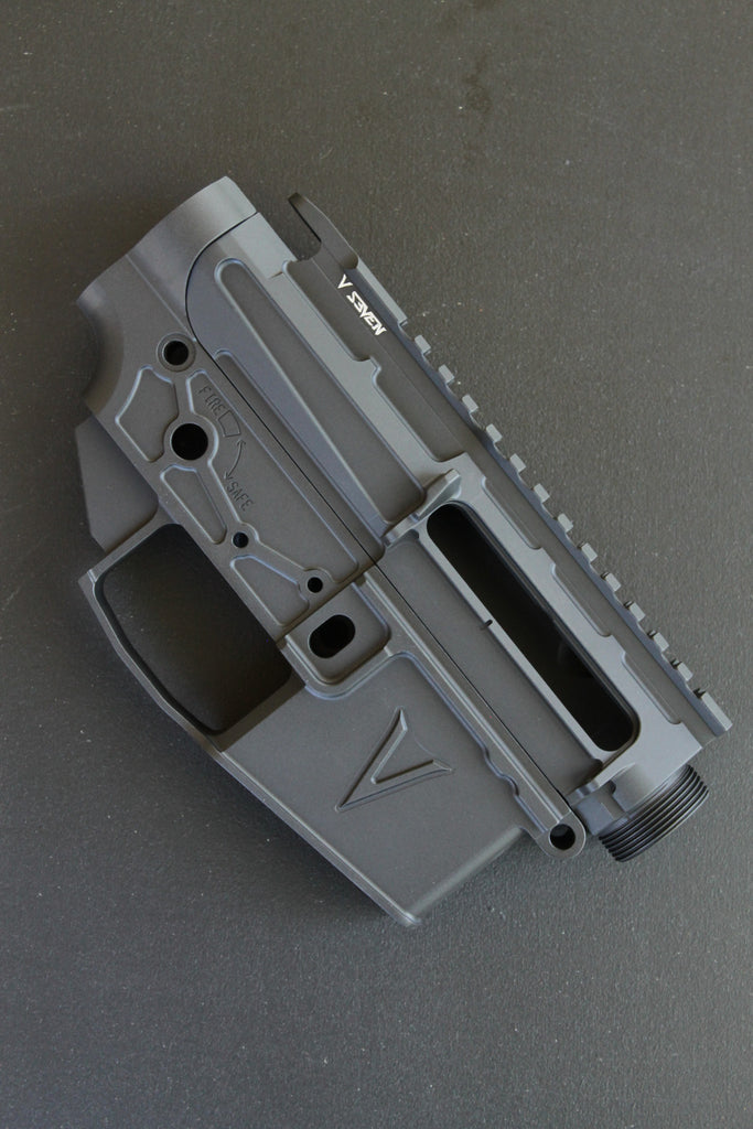 V7 Weapon Systems [Archive] - Page 4 - M4Carbine net Forums
