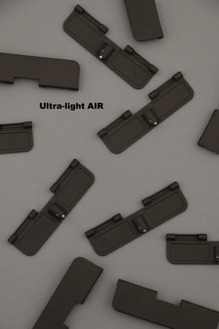 V SEVEN ULTRA-LIGHT AR-15 PORT DOOR