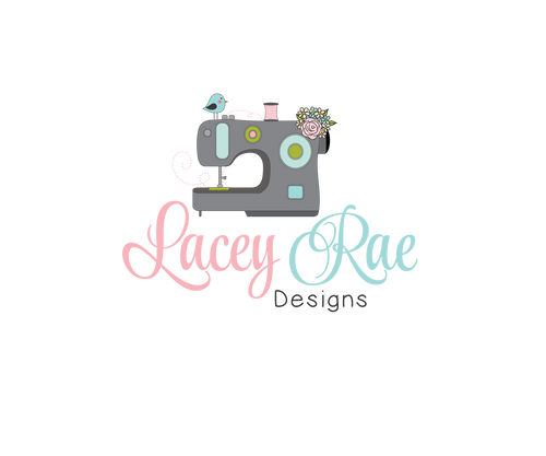 LaceyRaeDesigns