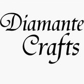 Diamante Crafts
