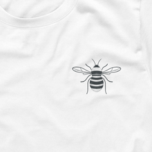 Load image into Gallery viewer, Bee T-Shirt