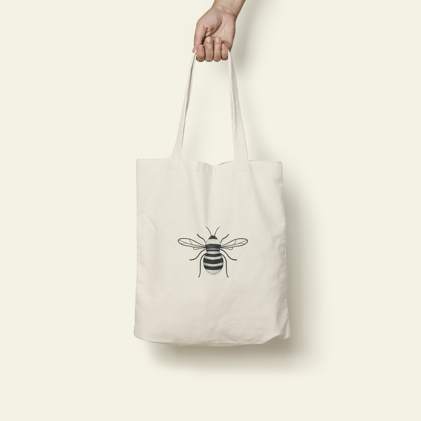 Bee Shopper