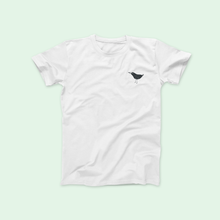 Load image into Gallery viewer, Blackbird T-Shirt