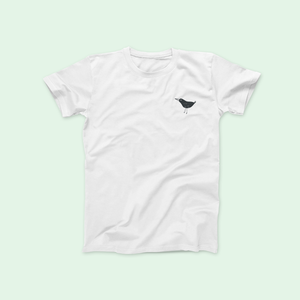 Blackbird T-Shirt