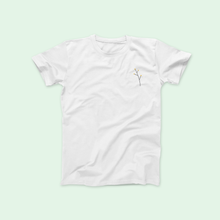 Load image into Gallery viewer, Craspedia T-Shirt