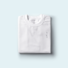 Load image into Gallery viewer, Matches T-Shirt