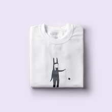 Load image into Gallery viewer, Girl T-Shirt