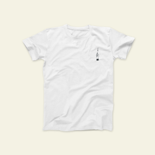 Load image into Gallery viewer, Little Hand with Match T-Shirt