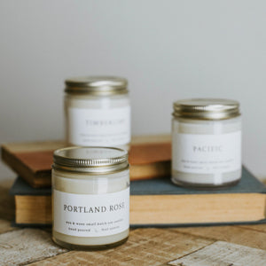Pacific Northwest Gift Set