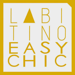 Labitino Easy Chic