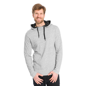 Essential Lightweight Hoody  von bleed