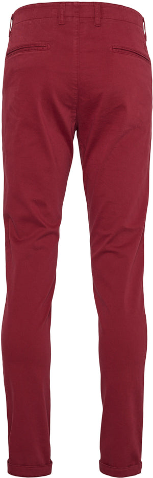 JOE slim Chino Hose - Codovan