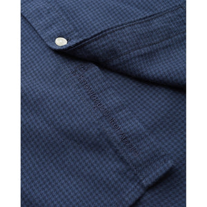 LARCH casual fit Shirt