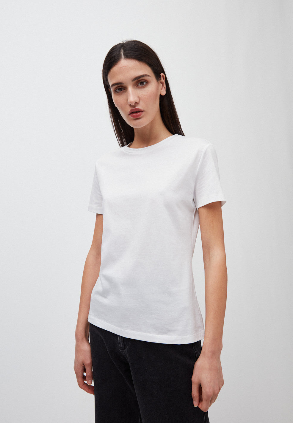 Damen T-Shirt MARAA