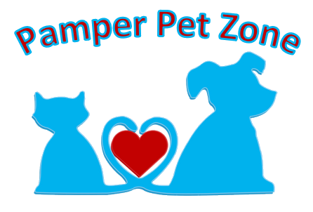 Pamper Pet Zone