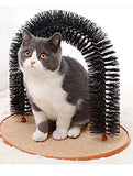 Training Cat Pet Toy Pet Friendly PP YARN Gift