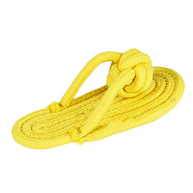 Slipper Shaped Toy For Pet Dogs(Assorted Colour)