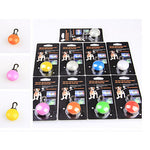 LED Pendant Pet Tags for Dogs Cats