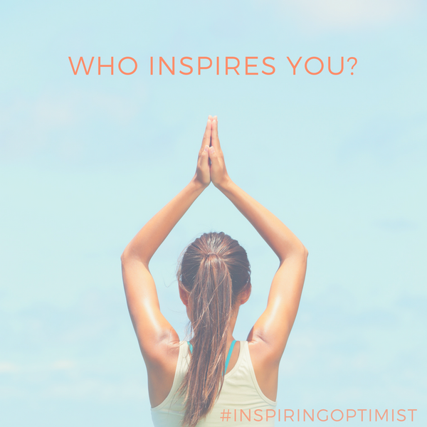 Nominations are open! Who inspires you? Help us build our influencers to watch 2017 list