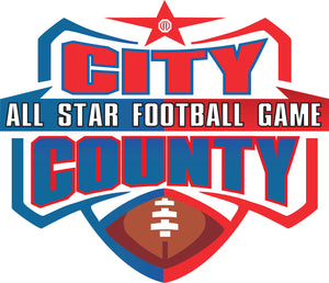 Fresno City County All Star Football Game